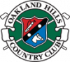 OHCC's profile image - click for profile