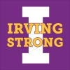 irvingstrong's profile image - click for profile