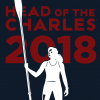 head-ofthe-charles's profile image - click for profile