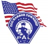 egg-harbor-township-police-athletic-league's profile image - click for profile