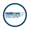 habcoreinc's profile image - click for profile