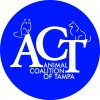 ACTampa's profile image - click for profile