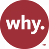 whyhunger's profile image - click for profile