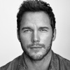 PrattPrattPratt's profile image - click for profile