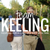 TeamKeeling's profile image - click for profile