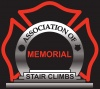memorialstairclimbs's profile image - click for profile