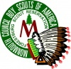 mcbsa's profile image - click for profile