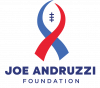 joeandruzzifndn's profile image - click for profile
