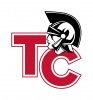 timothy-christian-schools's profile image - click for profile