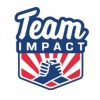 goteamimpact's profile image - click for profile
