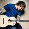 edsheeran's profile image - click for profile