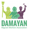 damayanmigrantworker's profile image - click for profile