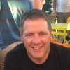 mikeharrison7's profile image - click for profile