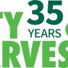 cityharvestinc's profile image - click for profile