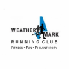 theweathermarkrunningclub's profile image - click for profile