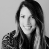 erinhamlin's profile image - click for profile