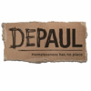 depaulusa's profile image - click for profile