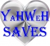 Homeless-Addicts-Recovery-Outreach's profile image - click for profile