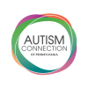 autismconnectionofpa's profile image - click for profile