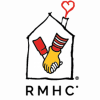 ronaldmcdonaldhousecharitiesdet's profile image - click for profile