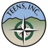 teensinc's profile image - click for profile