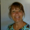 loriwerner's profile image - click for profile