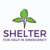 shelterforhelpinemergency's profile image - click for profile