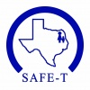 shelteragenciesforfamiliesineasttexasinc's profile image - click for profile