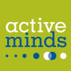 activeminds's profile image - click for profile
