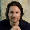 martinhenderson's profile image - click for profile