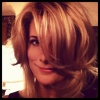 katiemclenaghan's profile image - click for profile