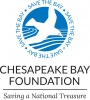 chesapeakebayfoundat's profile image - click for profile