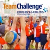 crohnscolitisfoundation's profile image - click for profile