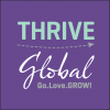 ThriveGlobalHawaii's profile image - click for profile