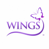 wingsprograminc's profile image - click for profile