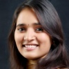 supriyasaurabh's profile image - click for profile