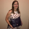 shannoncharnas's profile image - click for profile