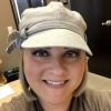 carriejohnson's profile image - click for profile